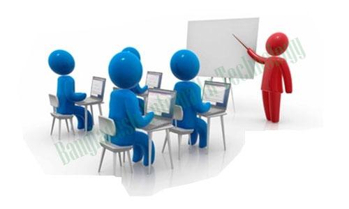 PLC Training Institute Allen Bradley PLC Programming